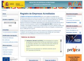 rea.meyss.es