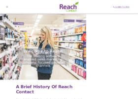 reach-contact.com