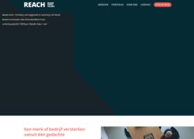 reach-scv.nl