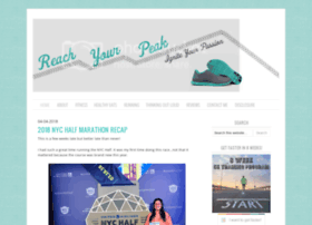 reach-yourpeak.com