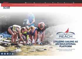 reach.ussailing.org