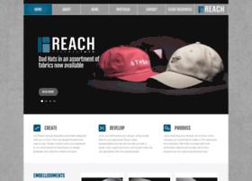 reach.wpengine.com