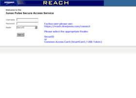 reach2.dowjones.com