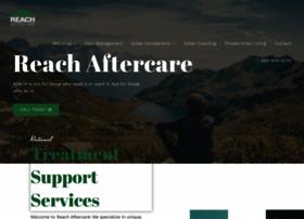 reachaftercare.com