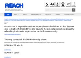 reachcils.org