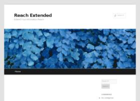 reachextended.com