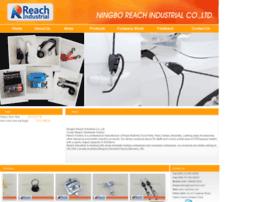 reachind.com