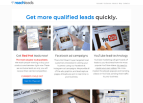 reachleads.com