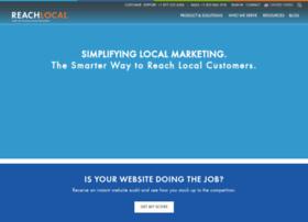 reachlocal.com.br