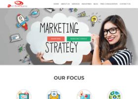 reachmarketingroup.com