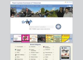reachme.com.au