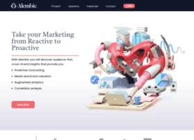 reachpod.com
