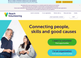 reachskills.org.uk