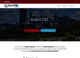 reachtel.com.au