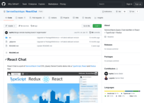 react-chat.servicestack.net