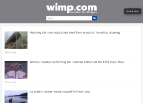 react.wimp.com