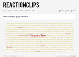 reactionclips.com
