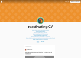 reactivating.tumblr.com