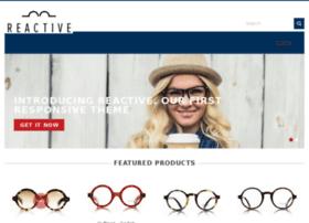 reactive-demo.mybigcommerce.com