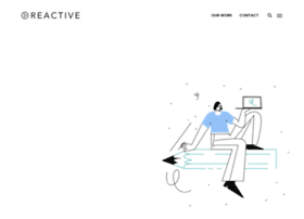 reactivegraphics.co.uk