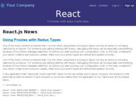 reactjs.kriasoft.com