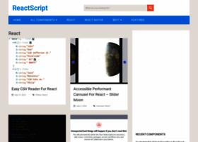 reactscript.com