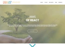 reacttoolkit.co.uk