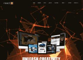 reactx.com