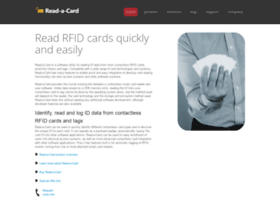 read-a-card.com