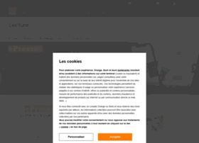 read-and-go.orange.fr