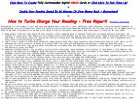 read-fast.co.uk