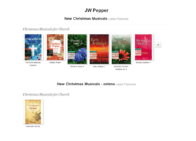 read.jwpepper.com