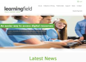 read.learningfield.com.au