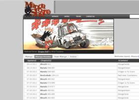 read.mangashare.com