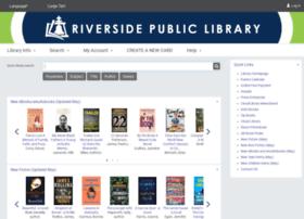 read.riversideca.gov