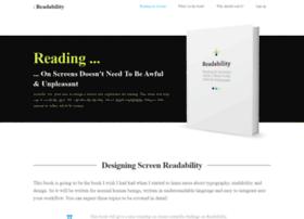 readability.newnet-soft.com
