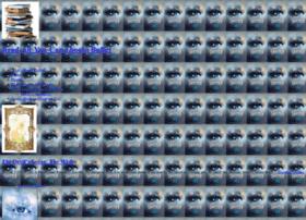 readallyoucanebooksbuffet.wordpress.com