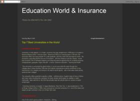 readandlearnin.blogspot.com