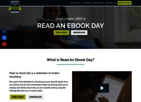 readanebookday.com