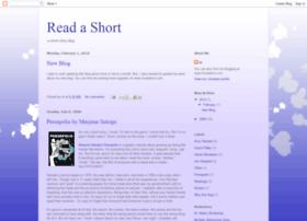 readashort.blogspot.cz