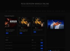 readberserk.com