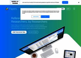 readcube.com