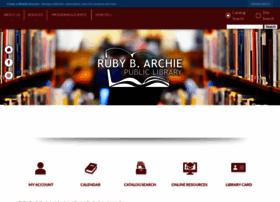 readdanvilleva.org