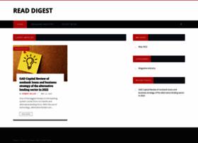readdigest.com