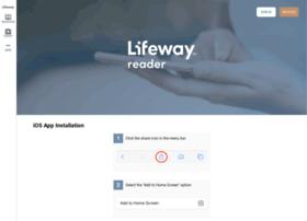 reader.lifeway.com