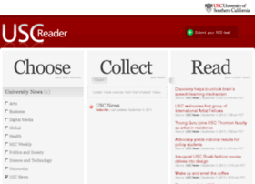 reader.usc.edu