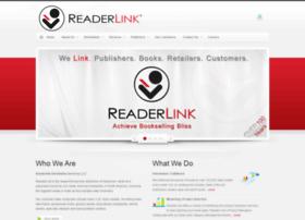 readerlink.com