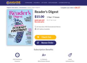 readers-digest.com-sub.biz