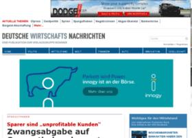 readers-edition.de