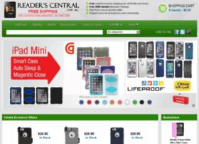 readerscentral.com.au